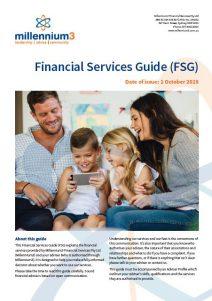 On Par FP FSG 01102018 Front Page