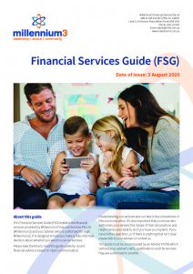 On Par FP FSG - 03082020 Front page