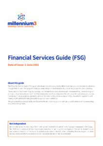 FSG 01062021 (Front Page)